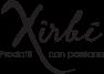 Xirbi.com